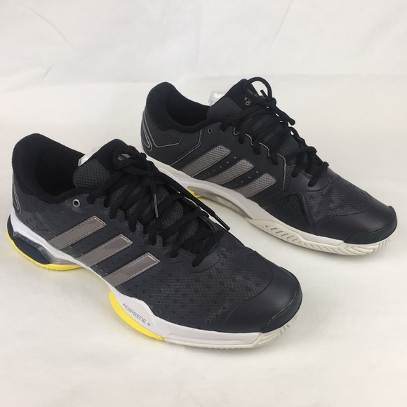 adidas adiprene trainers for men